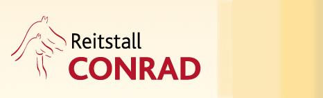 logoconrad