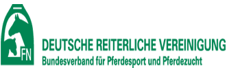 pferdesport_pferdezucht_fn_bearbeitet-1