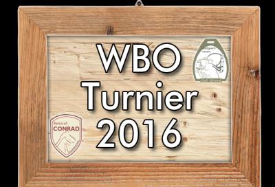 WBO2016_bearbeitet-1